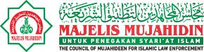 Majelis Mujahidin LPW DIY